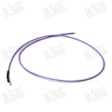 MAGICMOTORSPORT - BOOT wire for ECU connector (MAGP0.10.x)
