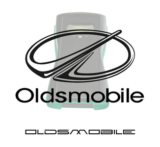Oldsmobile maker for Tango - software update