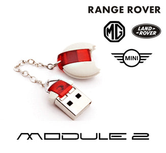 DiagCode - MINI/ LAND ROVER/ RANGE ROVER/ MG ROVER