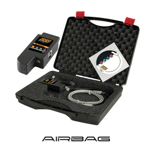 SuperVAG - Toolbox AIRBAG