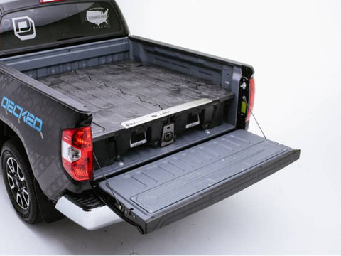 storage axd productdetails com shop truck bed baileysonline l chainsaw rack