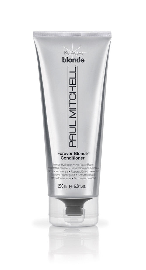 Paul Mitchell Blonde - Forever Blonde Conditioner