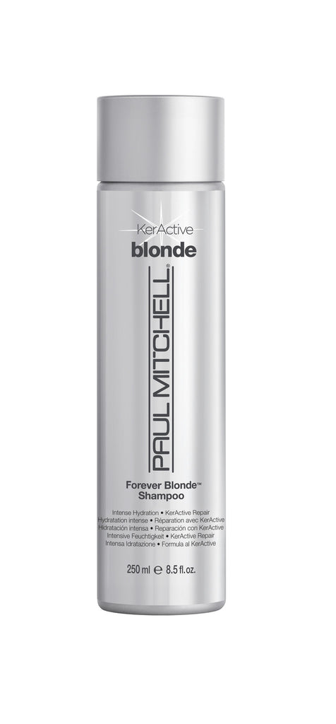 Paul Mitchell Blonde - Forever Blonde Shampoo
