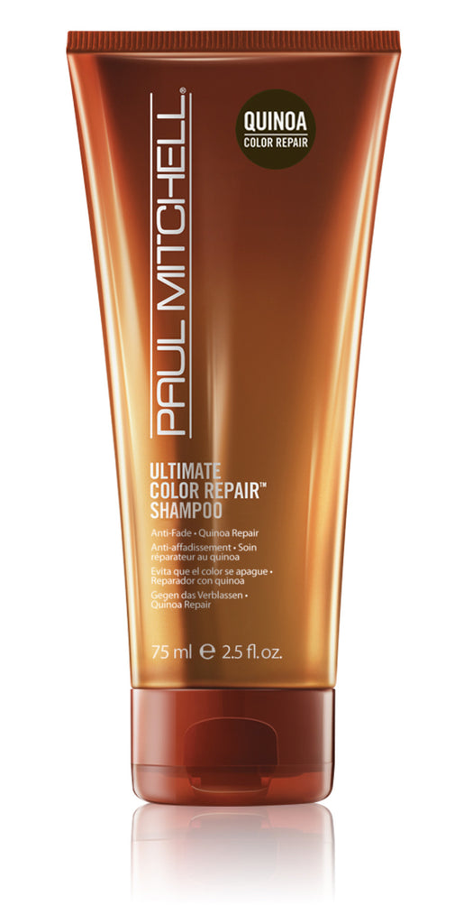 Paul Mitchell Ultimate Color Repair - UCR Shampoo