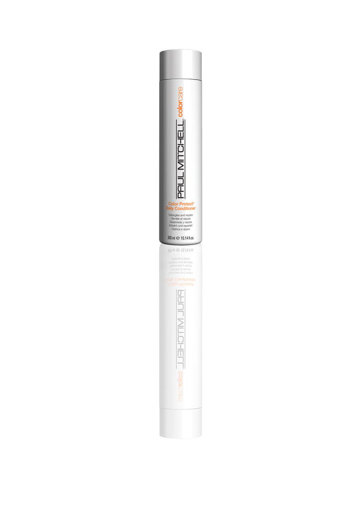 Paul Mitchell Color Care - Color Protect Daily Conditioner