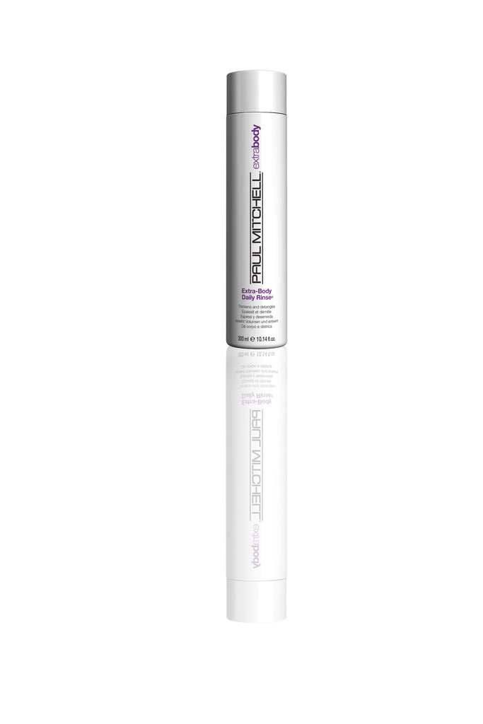 Paul Mitchell Extra-Body - Daily Rinse