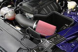 2015-2019 Mustang EcoBoost JLT Cold Air Intake