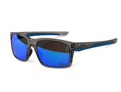OAKLEY MAINLINK SUNGLASSES FORD
