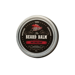 Beard Balm - Doc Holliday