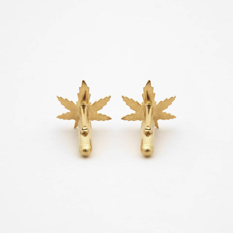 Savage Cufflinks