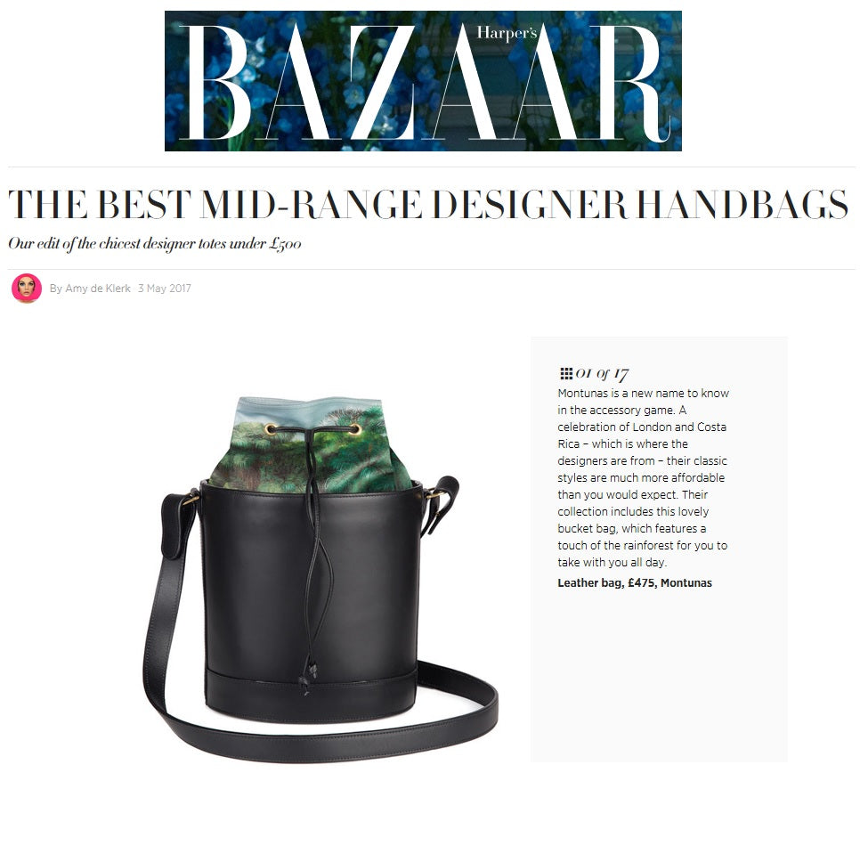 articles/Montunas_-_Harper_s_Bazaar_Online_-_3May17.jpg