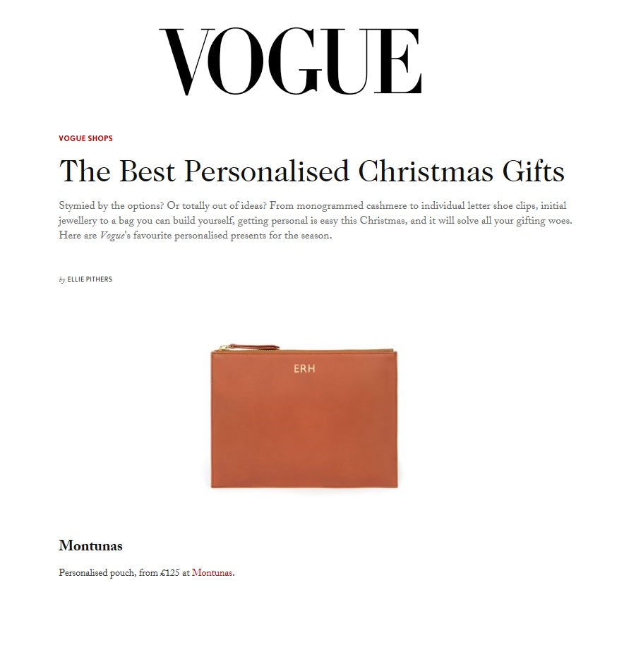 articles/Montunas_-_Vogue_Online_-_8th_December_17.JPG