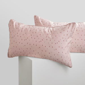 Piper Prints Pillowcases - Arizona