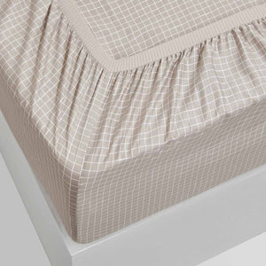 Piper Prints Kids Bedding - Daze
