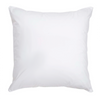 European Pillow Insert - The Sheet Society