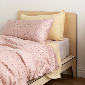 Piper Prints Kids Bedding - Arizona