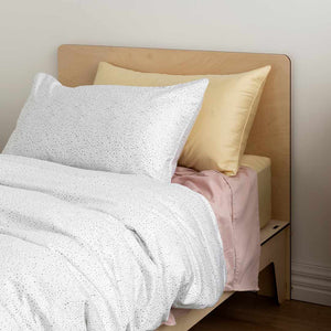 Piper Prints Kids Bedding - Harlow