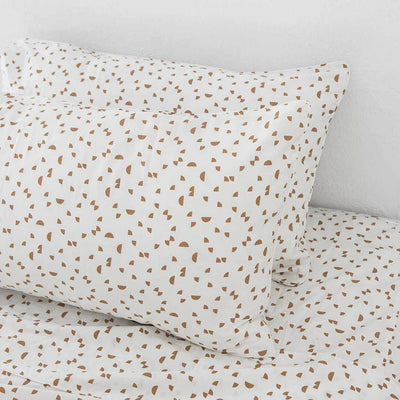 SOLENTRA LTD ED Pillowcase Pair - Catalina