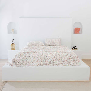 Kids Bedding - Catalina