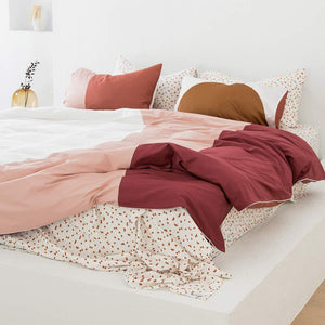 Kids Bedding - Palma