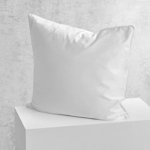 Kids Bedding - White
