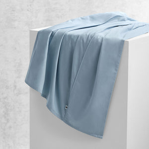 Kids Bedding - Blueprint