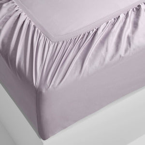 Kids Bedding - Lilac