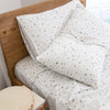 Kids Bedding - Acacia