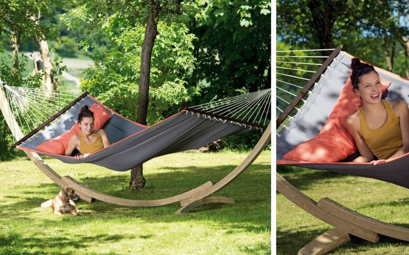 American Dream Hammock Set