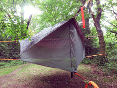 bug net 2 - wedohammocks.co.uk - We Do Hammocks
