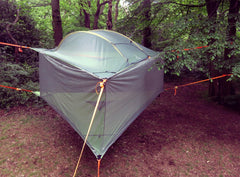 bug net 1 - wedohammocks.co.uk - We Do Hammocks