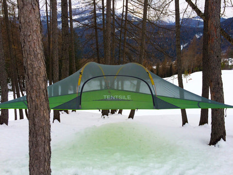 tree tents - wedohammocks.co.uk - We Do Hammocks