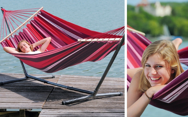 Amazonas Summer Set Hammock