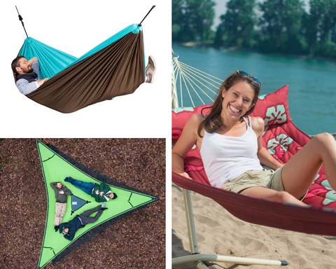 choosing a hammock 2 - wedohammocks.co.uk - We Do Hammocks