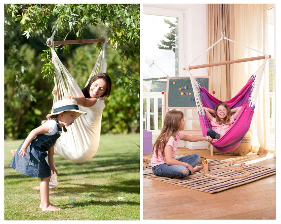 Hammock Chairs - wedohammocks.co.uk - We Do Hammocks