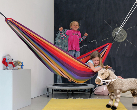 kids hammock - wedohammocks.co.uk - We Do Hammocks