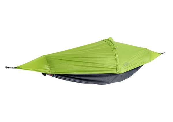 Buy Flying Tent Combo With Underquilt Online Wedo Hammocks