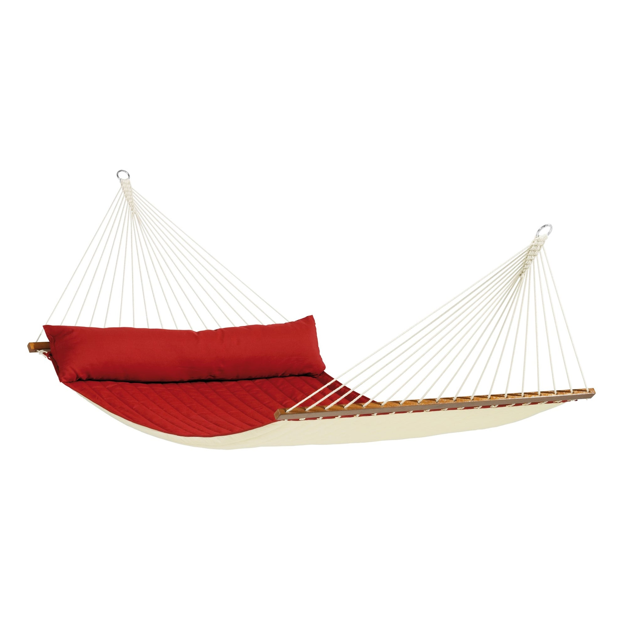 Alabama Kingsize Spreader Bar Hammock