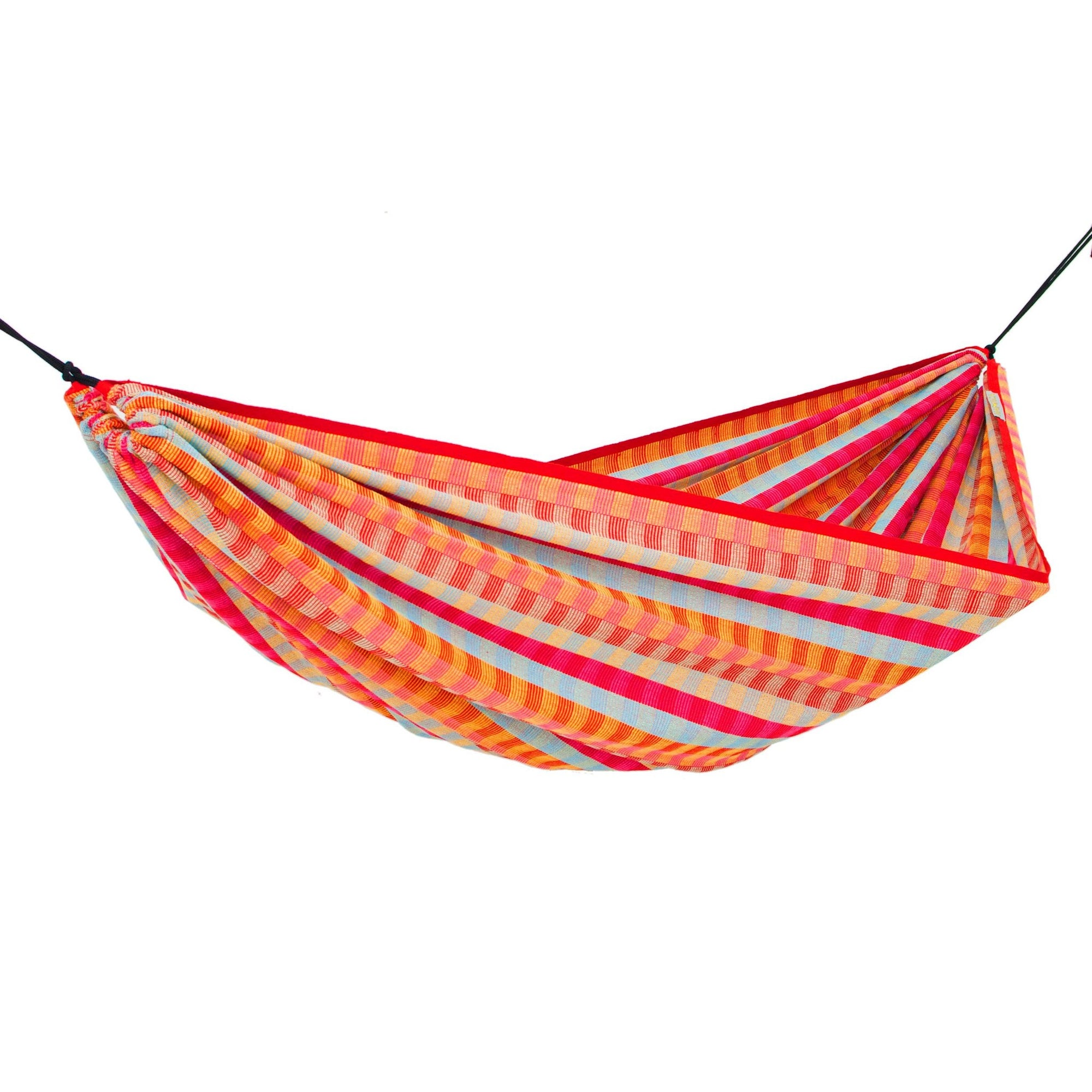 Cuadro Hammock For Children