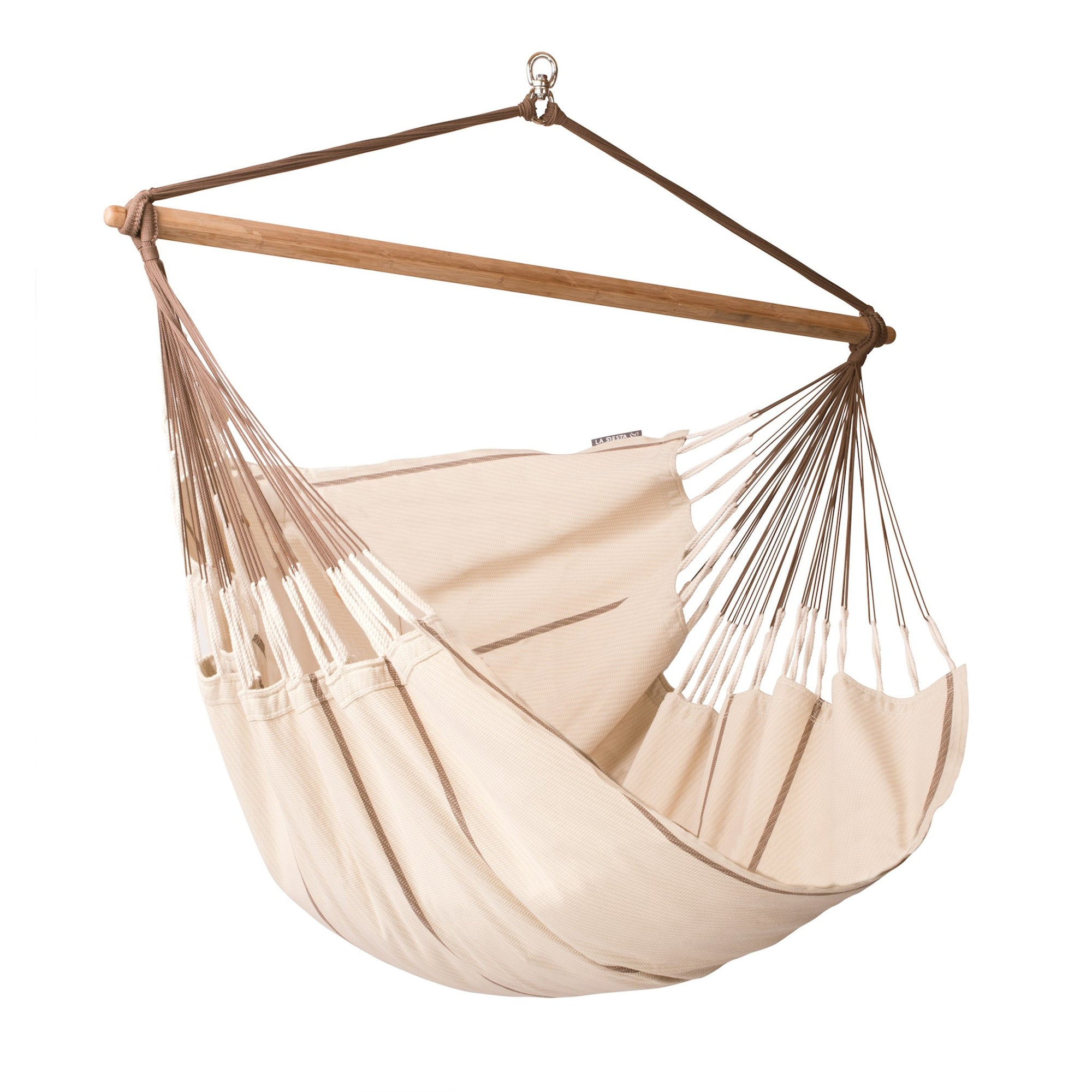 Habana Lounger Hammock Chair