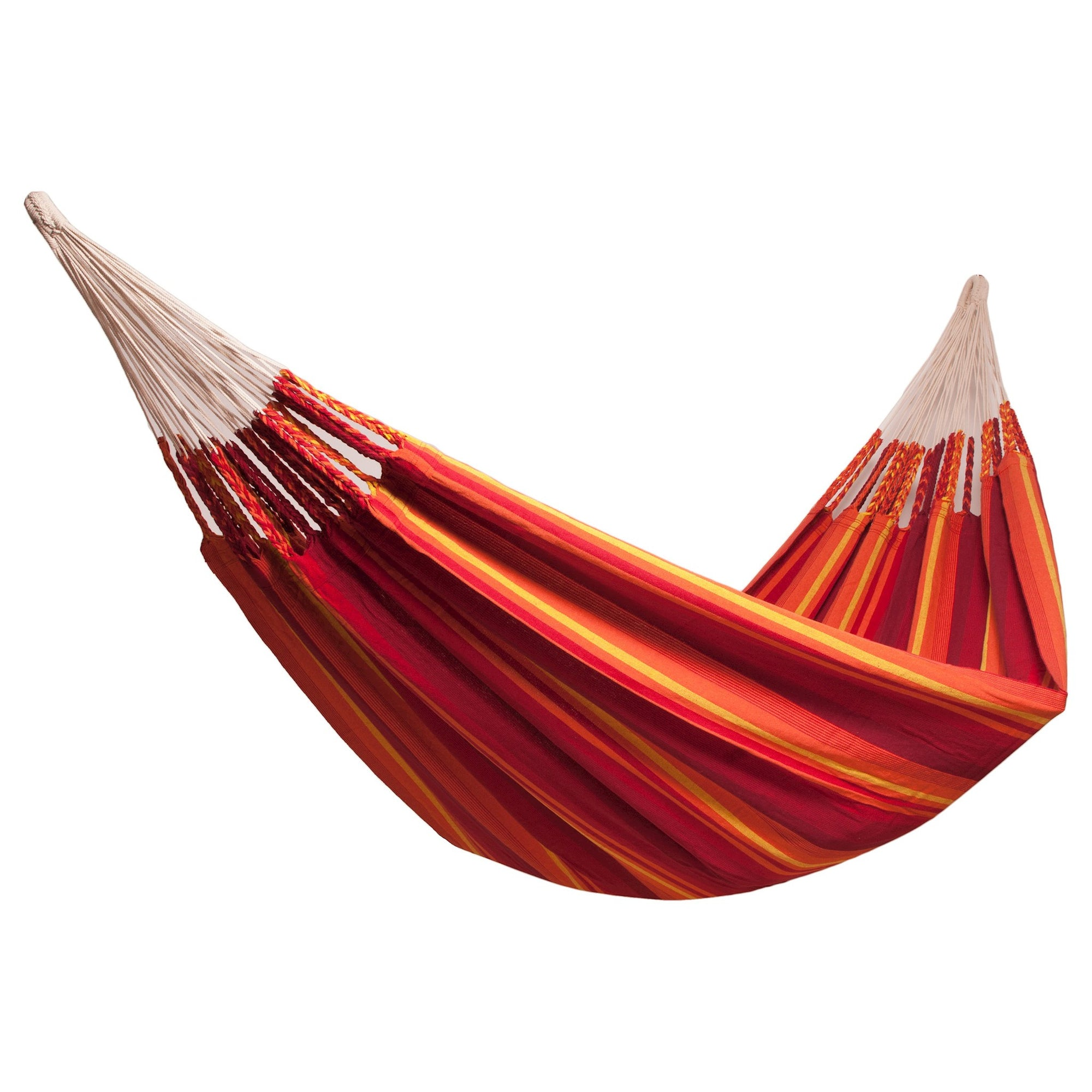 Iguana Single Hammock