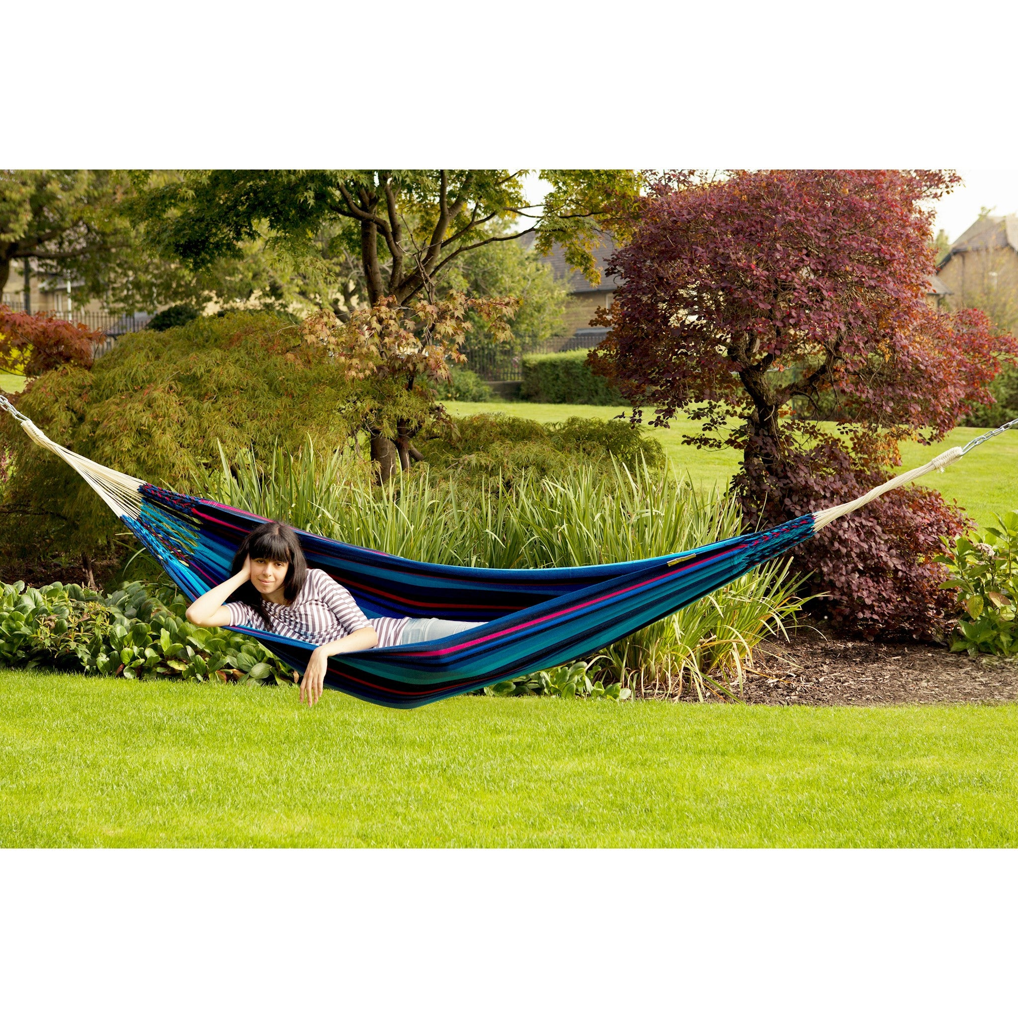 p view domingo cutout by dolphin quick ls hammock family weatherproof plum colombian