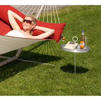 Mesero Accessory for Hammocks & Hammock Chairs