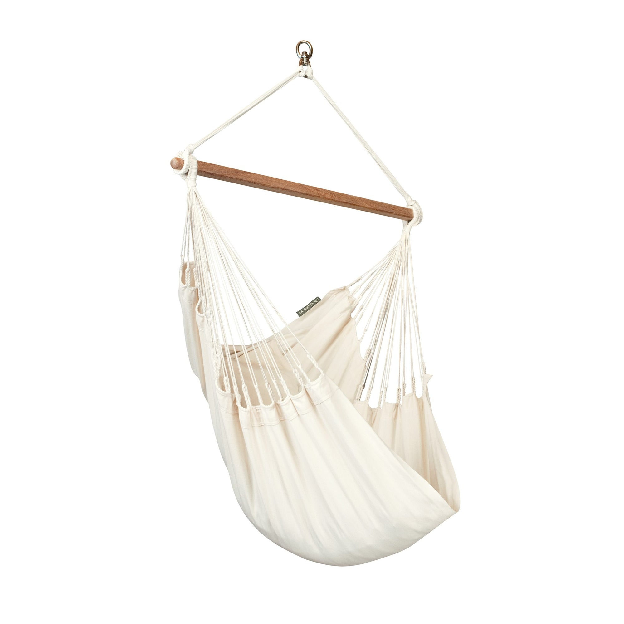 Modesta Basic Hammock Chair