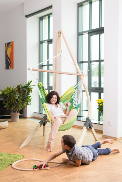 Orquídea Basic Hammock Chair