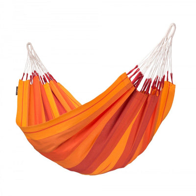 Orquídea Single Classic Hammock