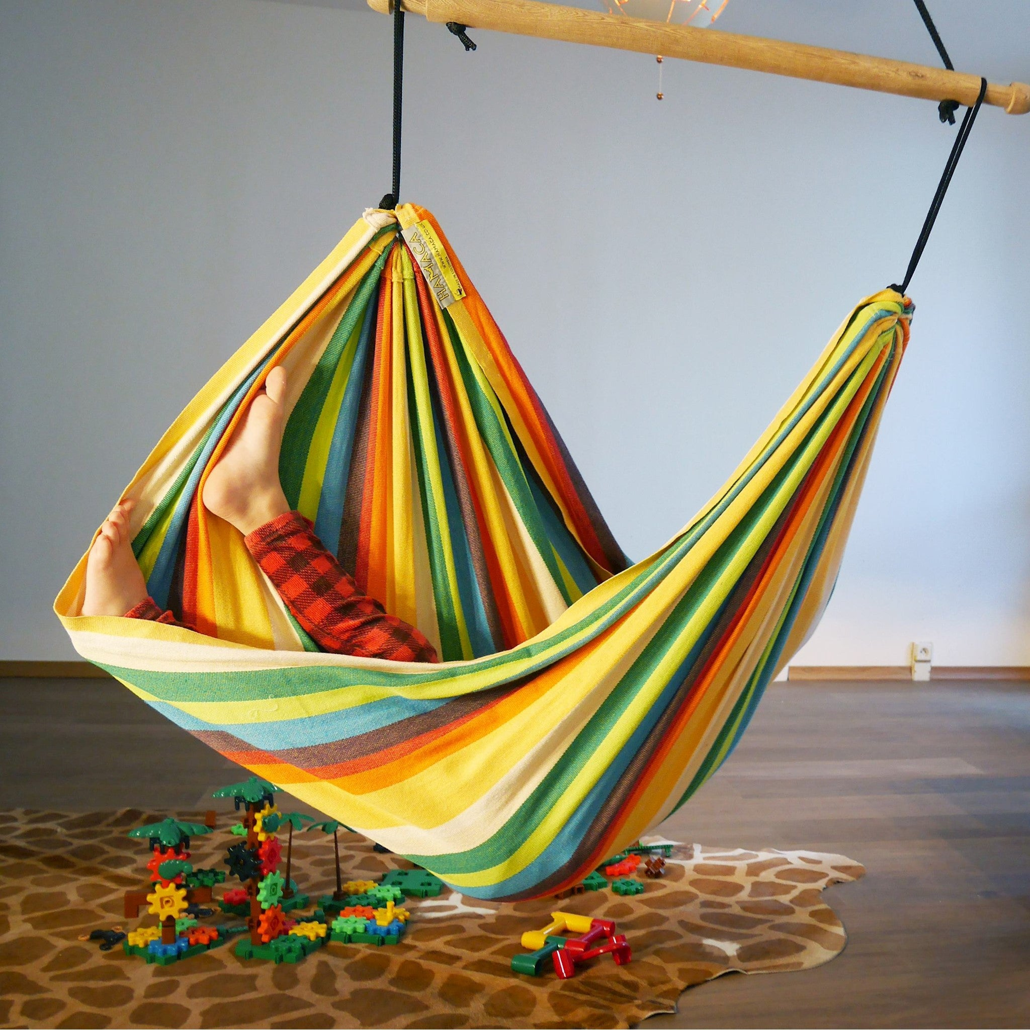 true furniture by hanging cool kids hammock on latvia for chair chairs ideas