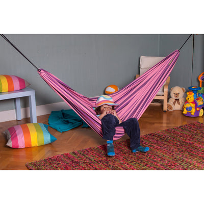 Playa Hammock For Children
