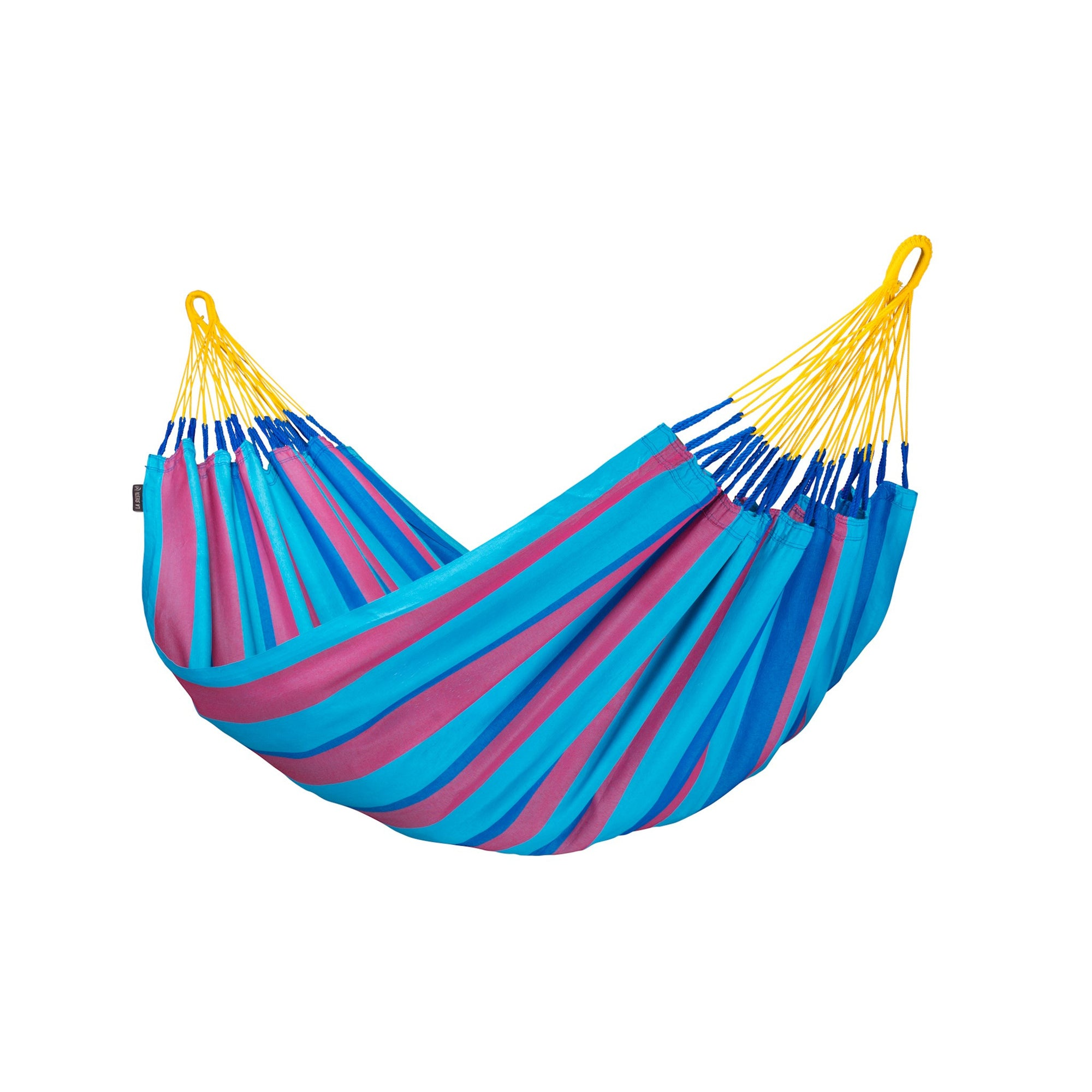 Sonrisa Single Classic Hammock