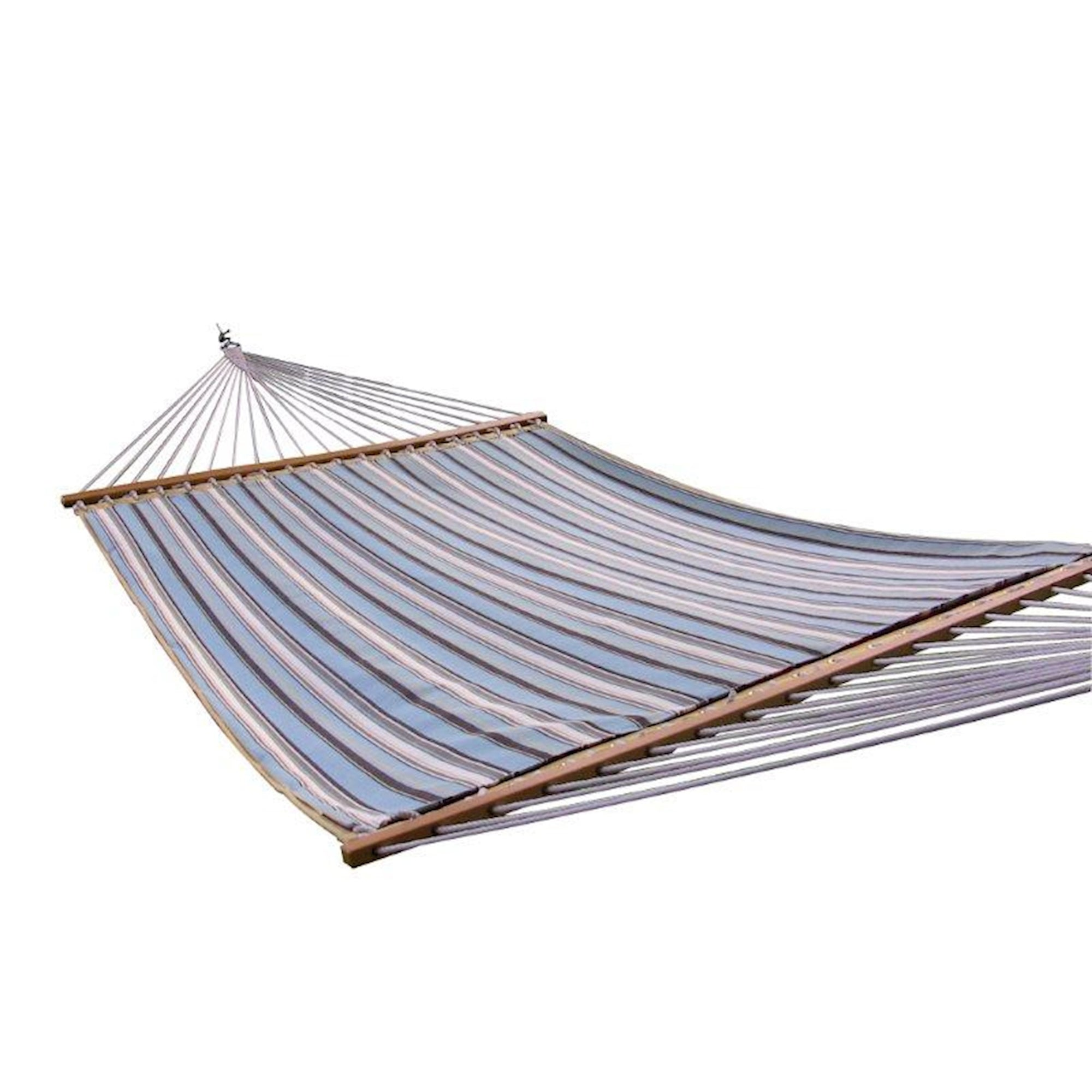 Sunbrella® Double Quilted Hammock